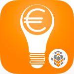 Aplicación Tarifa Luz para Android
