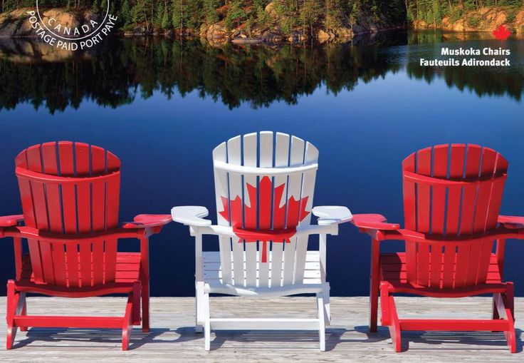 1000 Images About Adirondack Chairs On Pinterest Maine