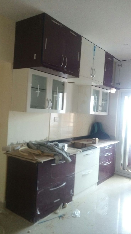 Modular kitchen interiors manufacturer in punjab aluminium kitchen - 20 Best Modular Kitchen Raipur Images On Pinterest Kitchen Furniture Kitchen Interior And Buy Kitchen