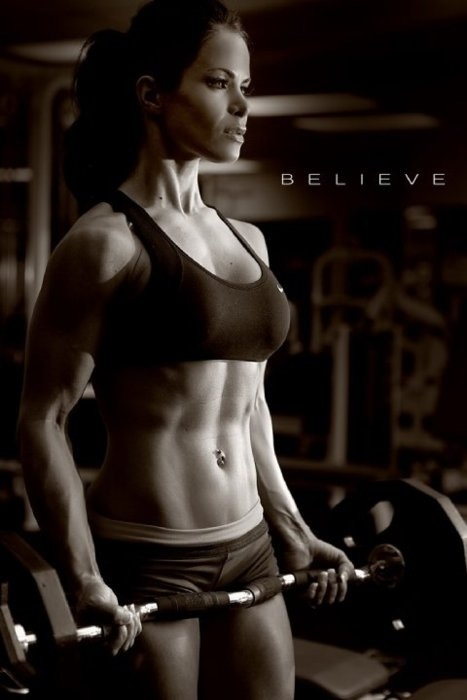 believe: Quotes, Strength Training, Faith, Work Outs, Weightloss, Health, Weights Loss, Fit Motivation, Wall Photos