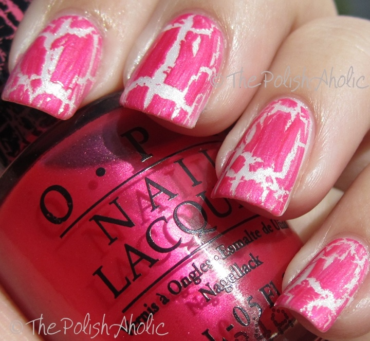 Discontinued Opi Nail Polish Colors: Best 25+ Opi Pink Ideas On Pinterest