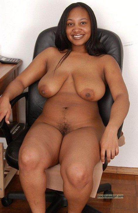 black women with hairy vaginas naked