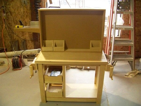 Best 25 Kids Tool Bench Ideas Only On Pinterest Childrens Christmas Presents Boys Christmas