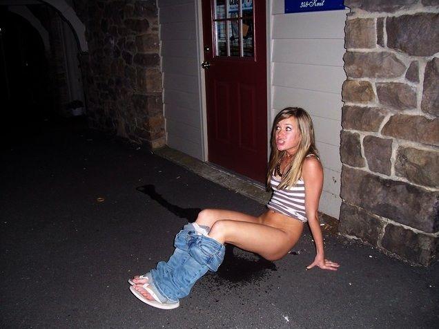 Drunken Lady  Nz Teen Pictures Nude Drunk  Tube Porn Xxx  Drunk People  Pinterest  Teen -7776