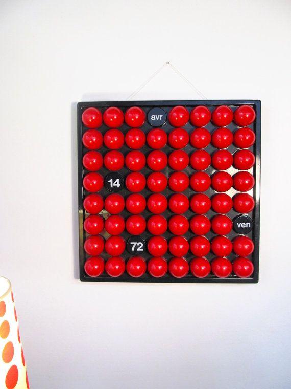 Best Perpetual Calendars Images On   Perpetual