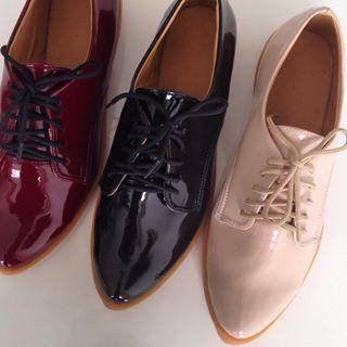 oxford handmadeshoes soplayshoes.com