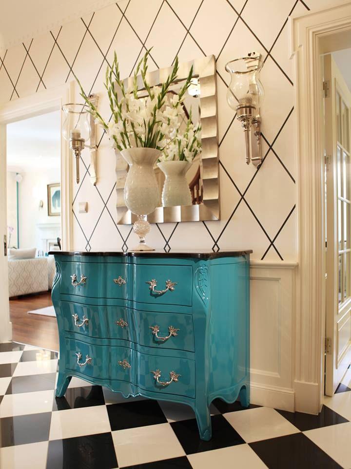 Dorya Furniture Hued Harmony 270 best Furniture