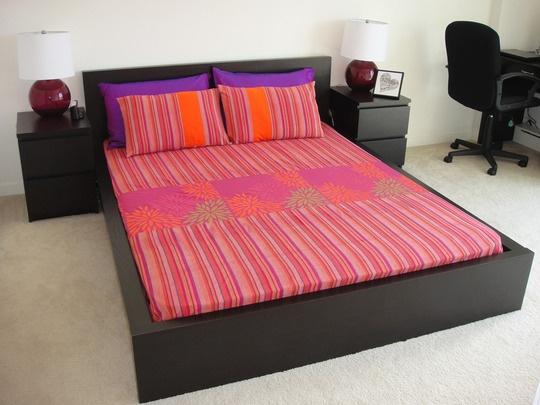 17 best ideas about cool bed frames on pinterest diy bed frame floating bed frame and platform bed frame