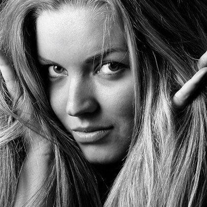 Выпадение волос: лечение, рекомендации, маски против выпадения волос | ВолосОК БЫСТРЫЙ РЕЗУЛЬТАТ - увеличение роста волос по всей поверхности головы всего за 1 месяц; http://2track.info/V6t0/pinteres БЫСТРЫЙ РЕЗУЛЬТАТ - увеличение роста волос по всей поверхности головы всего за 1 месяц; http://2track.info/V6t0/pinteres БЫСТРЫЙ РЕЗУЛЬТАТ - увеличение роста волос по всей поверхности головы всего за 1 месяц; http://2track.info/V6t0/pinteres