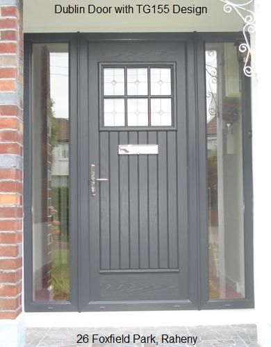 96 Best Images About The Palladio Door Collection On