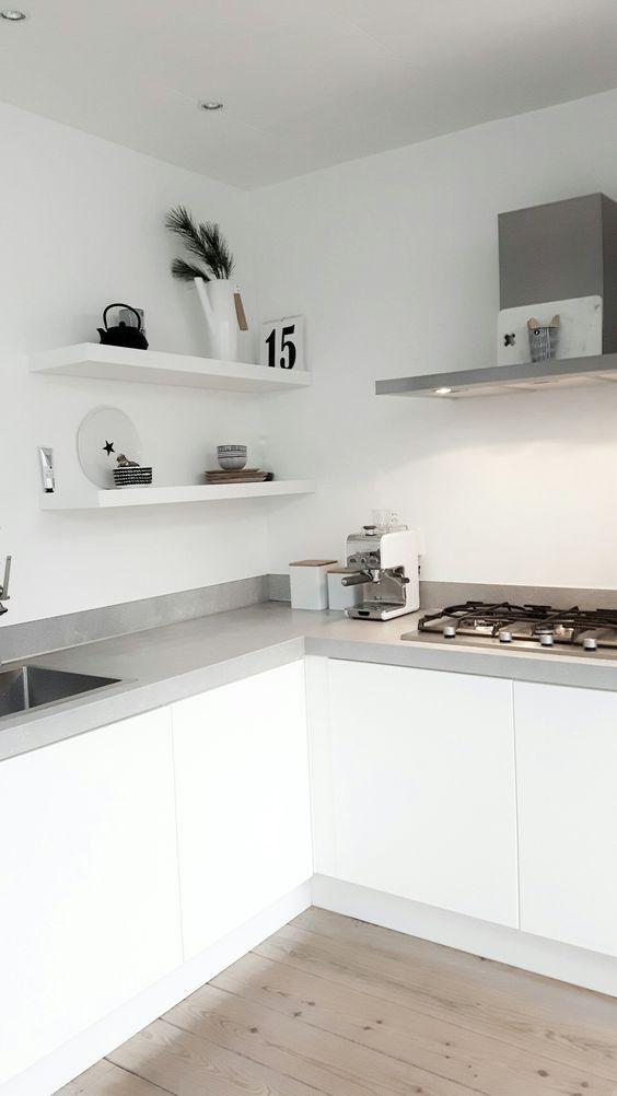 25 beste idee n over achterwand tegel op pinterest keuken terugspatten backsplash en keukenwand - Tegel keuken oud ...