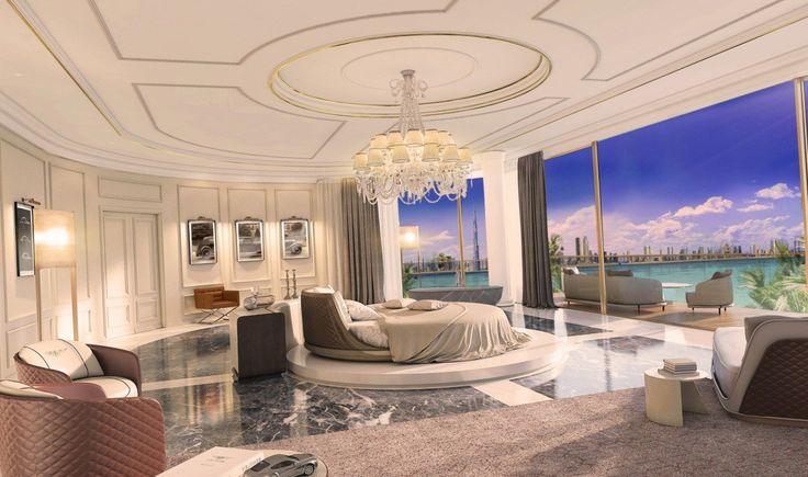 102 best designs bedrooms images on Pinterest | Bedroom ...