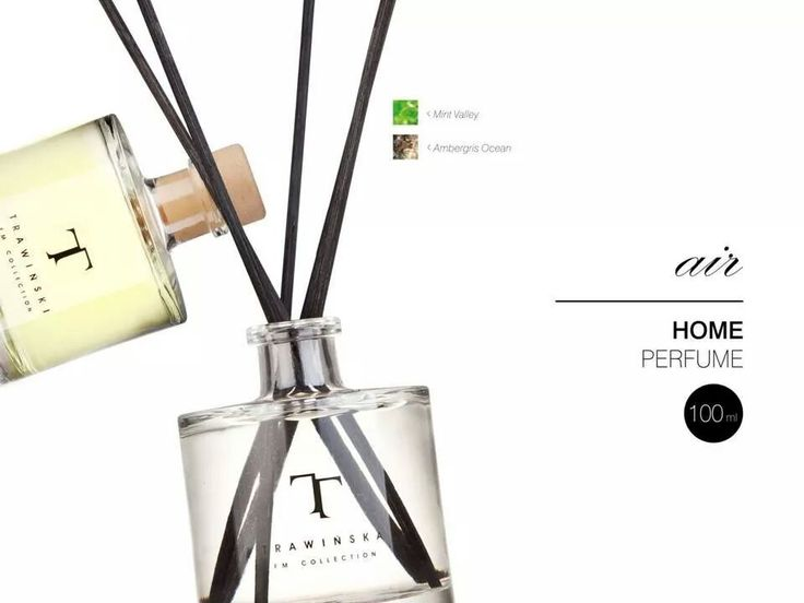 home fragrances to find out more please inbox me at www.facebook.com/Perfumecolour