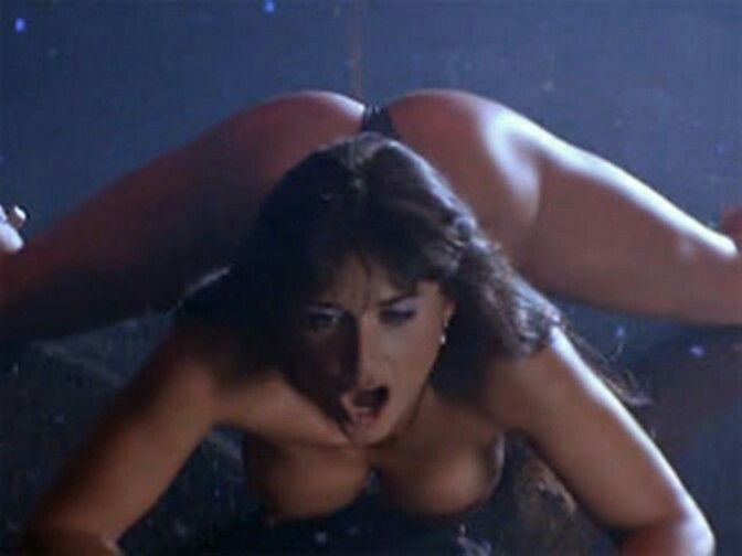 breasts-demi-moore-hairy-pussy-pics-naughty-and