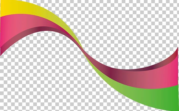 Color Curve Line Png Abstract Background Abstraction Abstract Lines Abstract Vector Angle Abstract Lines Color Abstract Backgrounds