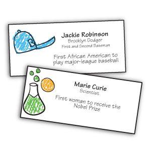 49 best social studies images on pinterest king jr teaching ideas historical figures business cards reheart Gallery