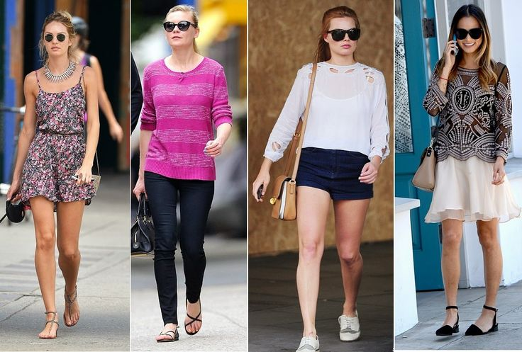 StarLight-Style: Ünlülerin Sokak Tarzı: Dakota Johnson, Irina Shayk, Candice Swanepoel , Gisele Bundchen, Barbara Palvin, Emmy Rossum,Taylor Swift, Kendall Jenner...