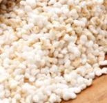 Quinoa – bezlepková a výživná obilnina | Peknetelo.eu