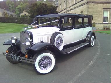 Ab Wedding Cars Provide Affordable Car Hire North East Ensuring Your Day Is Perfect