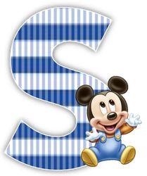 Alfabeto-Mickey-bebe-s.png (209×250)
