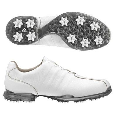 adidas golf shoes mens