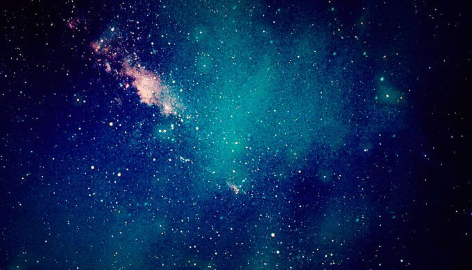 Is there evidence for expanding universe - creation.com