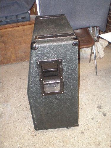 Cassa Marshall JCM 900 - 1960