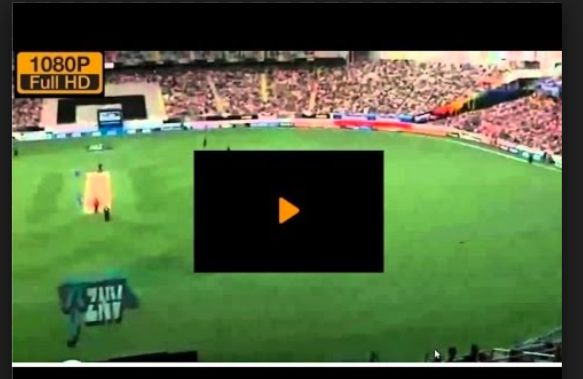 live cricket streaming crictime smartcric
