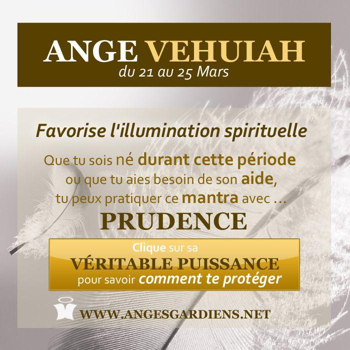 Favorise l'illumination spirituelle.