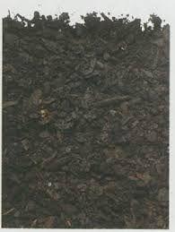 Se aplica mezclándolo con la tierra en la que está previsto realizar la plantación o mejorar su estructura. La dosis de aplicación es de 40 a 100 kg de MANTILLO por cada 100 m2 de superficie de tierra a mejorar. Tras una labor rápida de incorporación y homogeneización del producto a una profundidad aproximada de 7 cm en el terreno, se puede realizar la plantación de manera inmediata.