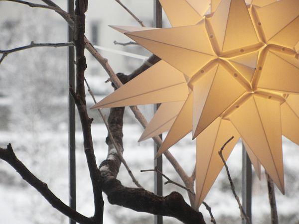 herrnhuter stern weihnacht pinterest english stars and i wish. Black Bedroom Furniture Sets. Home Design Ideas