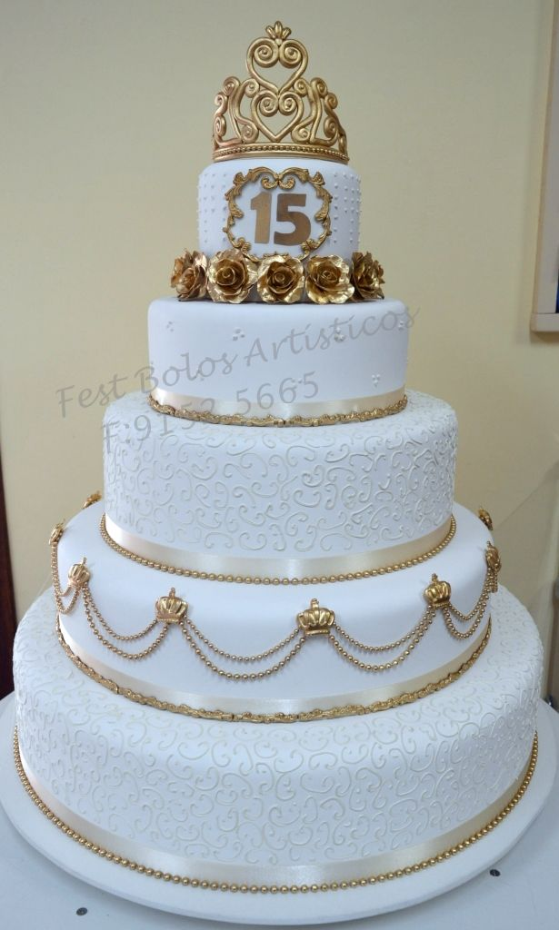 Cake Pictures For Quinceaneras : 25+ best ideas about Quinceanera cakes on Pinterest ...