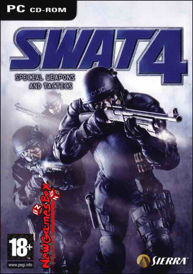 swat 3 pc game free  full version
