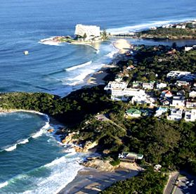 Plettenberg Bay - South Africa. Home. Bucket List √