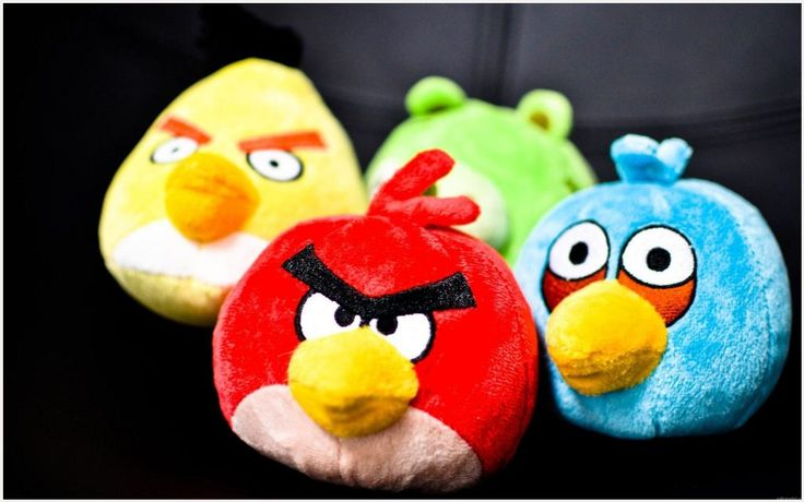 Stuff Toys Angry Birds Wallpaper | stuff toys angry birds wallpaper 1080p, stuff toys angry birds wallpaper desktop, stuff toys angry birds wallpaper hd, stuff toys angry birds wallpaper iphone
