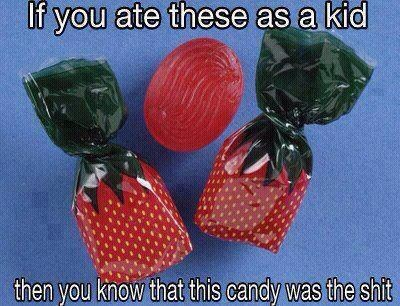 90's kids remember! My grandparents used to love these