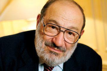 Guamodì Scuola: 40 regole per parlare bene in italiano, da Umberto Eco…