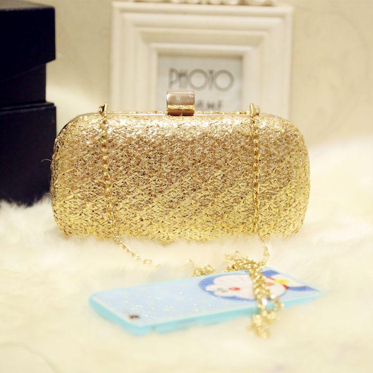 2017 Party Crystal Clutch Evening Bags Purses Minaudiere Handbag Wedding Bridal Clutches Women Handbags Bolsa Feminina Pequena