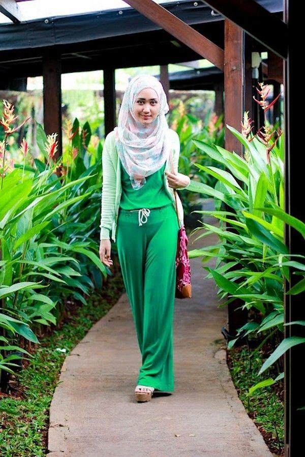 How to Wear Dian Pelangi Hijab-01