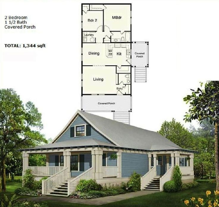25 best ideas about prefab home kits on pinterest for Kit homes alaska