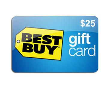 The 25+ best Buy gift cards ideas on Pinterest | Gift card ...