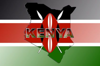 The government of Kenya gained independence in 1963. The country has to political leaders including the president and the chief of state.It has one capital, Nairobi and is considered a presidential democracy.The age limit is to be 18 years or older and is a republic with universal suffrage.
