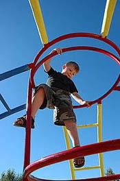 Rekenliedjes: leuk en leerzaam | Kinderen Leren Rekenen