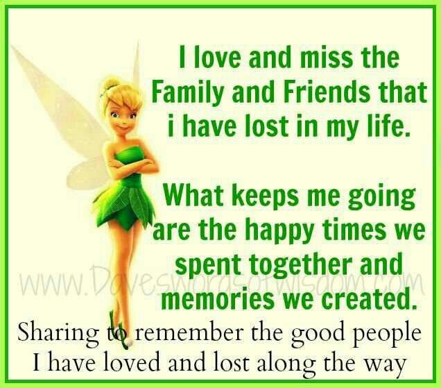 Quote For Remembering Lost Loved Ones : Remembering Loved Ones Quotes And Sayings Quotes About Losing Loved ...