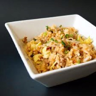 My Fit Foods - lemon turkey copycat recipe