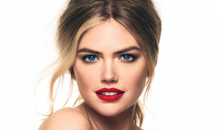 Matt Easton and Siobhan Roso Shoot Kate Upton for the Latest Daily Summer - Daily Front Row https://fashionweekdaily.com/nothing-but-kate-upton/#utm_sguid=153444,e0ad9bc4-280b-5709-c34c-57e4196ca69c