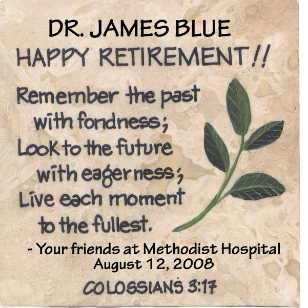 Happy Quotes Pictures Wallpapers: Happy Retirement Quotes