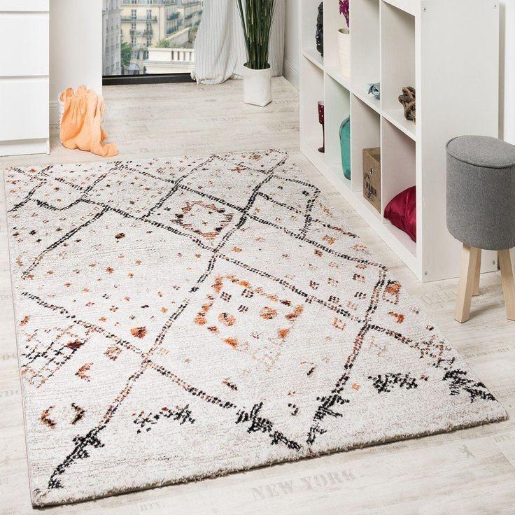 17 Best Ideas About Modern Carpet On Pinterest