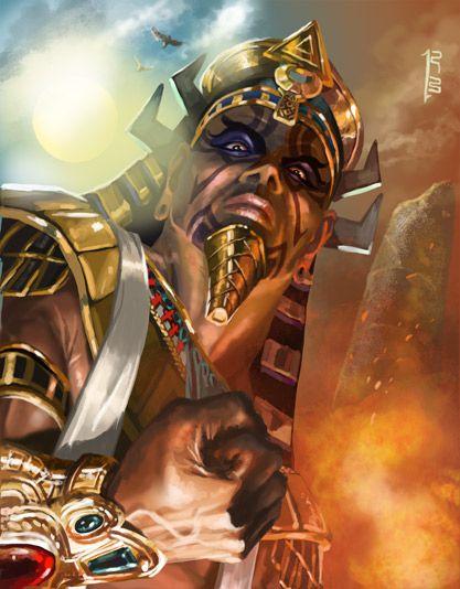 rashotep.jpg (417×534)