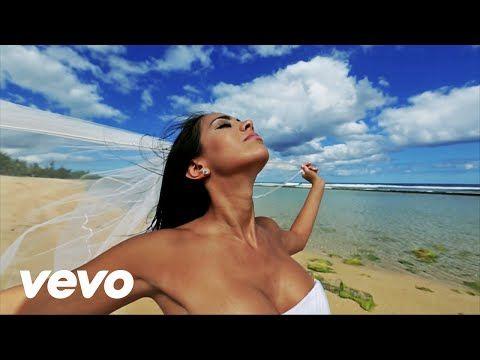 J. Alvarez - Se Acabo El Amor - YouTube